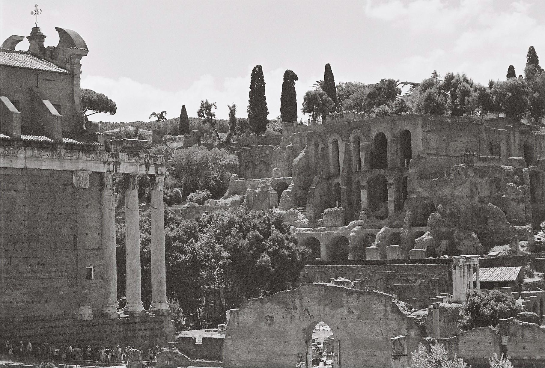 Rome Italy 200824092008132 (1)