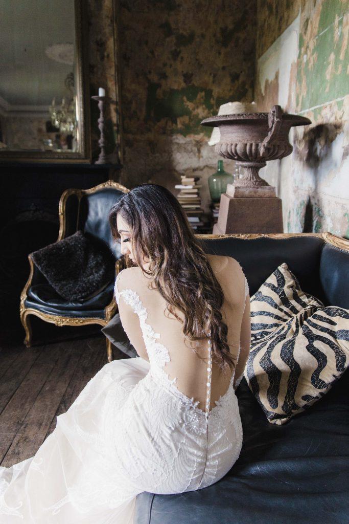 JasminePortraits_ByKrisAshpolePhotography_006_1