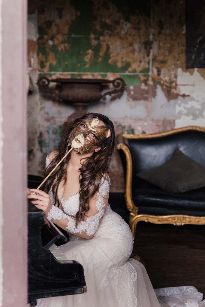 JasminePortraits_ByKrisAshpolePhotography_051