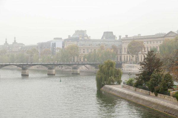 Paris_ByKrisAshpolePhotography_011