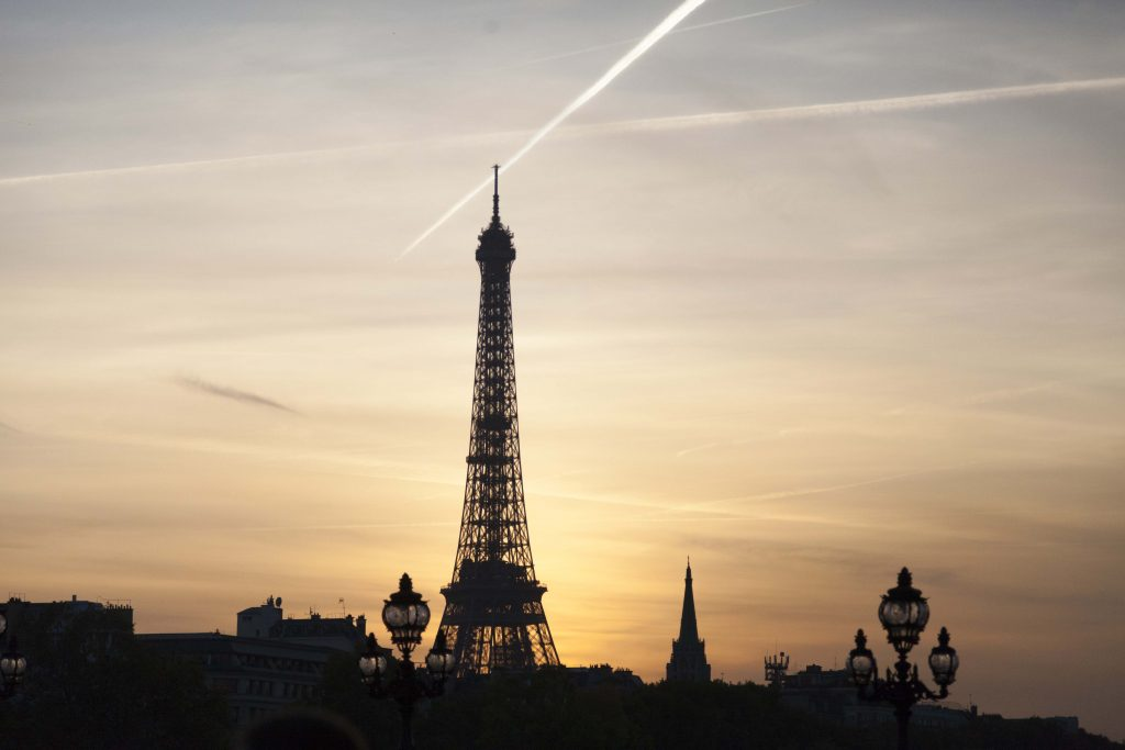 Paris_ByKrisAshpolePhotography_403
